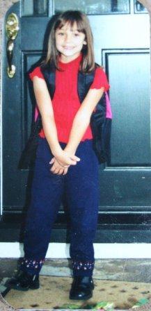 Girlkinder