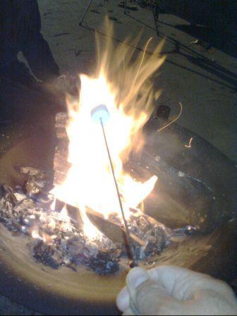 Firepit2