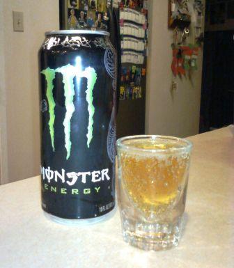 Monster