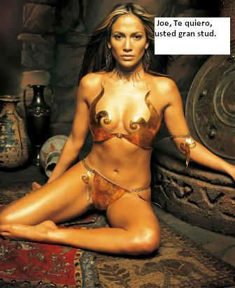 Jennifer-Lopez-Rolling-Stone (4)
