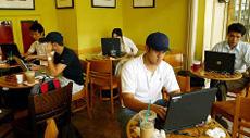 Starbucks_wifi235px1