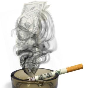 Money-cigarette-money-smoke-300