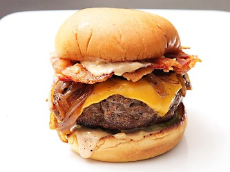 20130723-bacon-weave-food-lab-burger-step-by-step-27