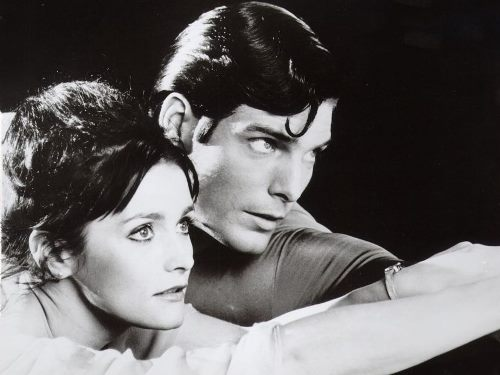 Margot-kidder-christopher-reeve-e1526318056949