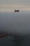 Fog_9